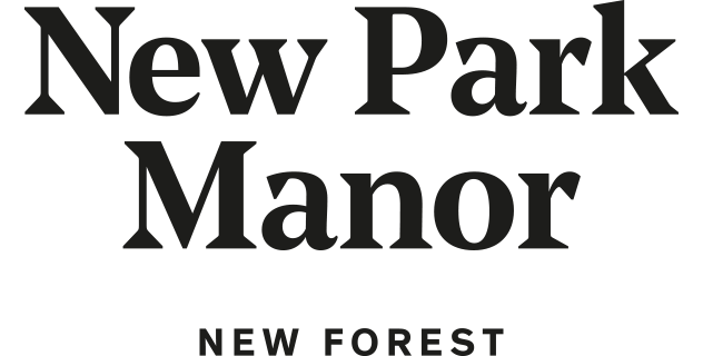New Park Manor corporate logo